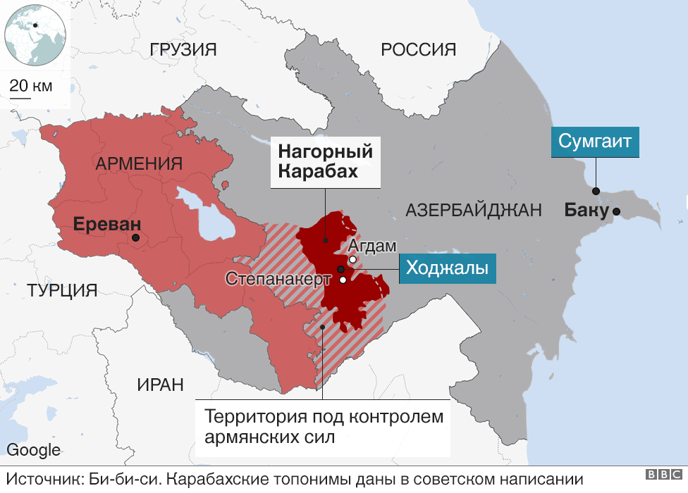 армяне маршалы советского союза