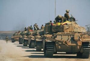 война израиля и палестины