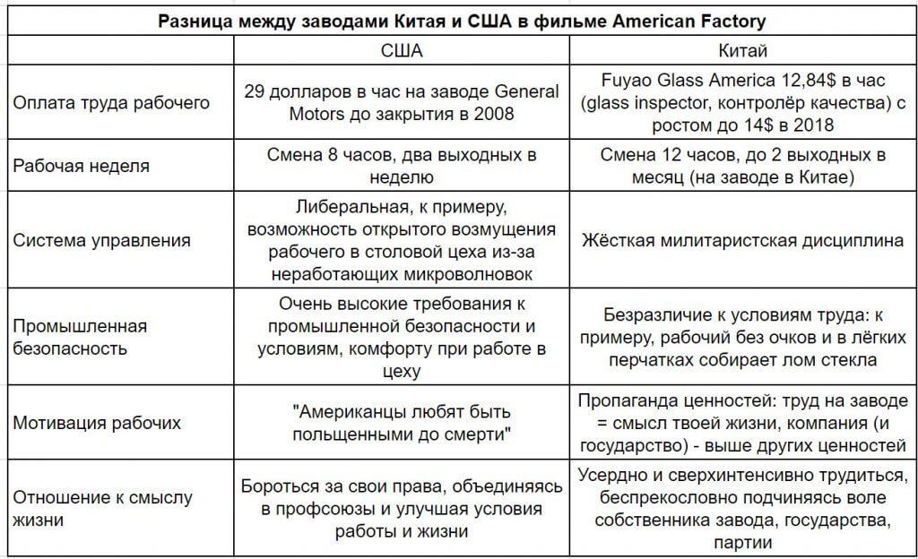 разница между нацией и национальностью