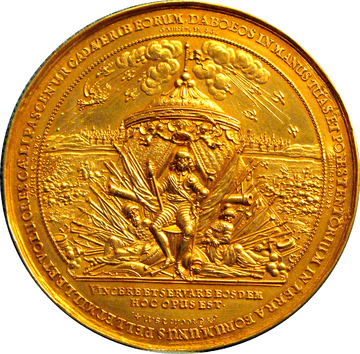 оборона смоленска 1609 1611