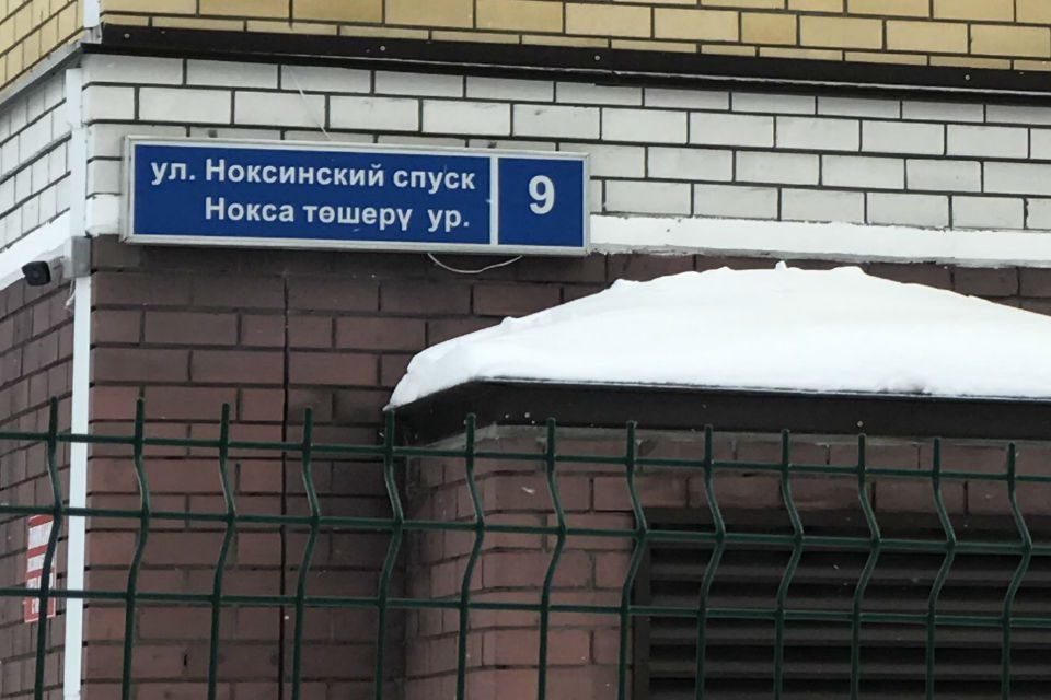 татарстан это россия или отдельное государство