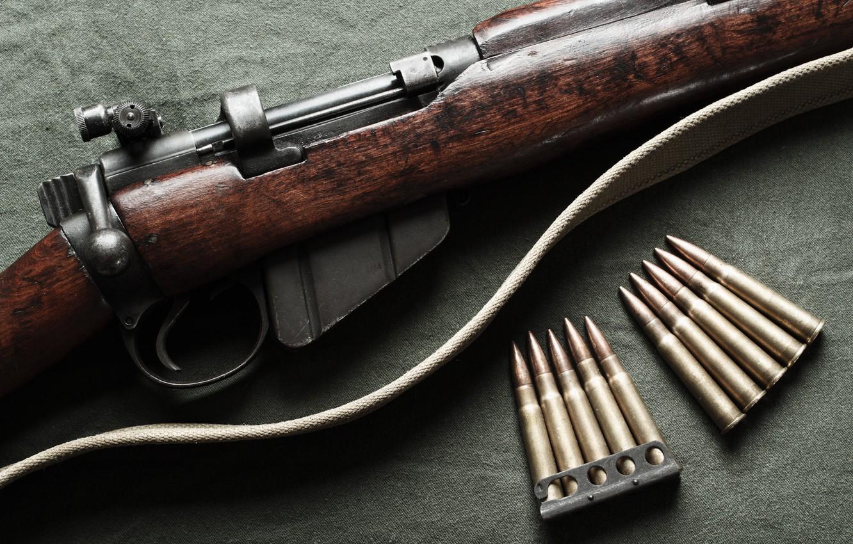 снайперская винтовка бур