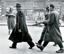 причины революции в венгрии 1918 1919