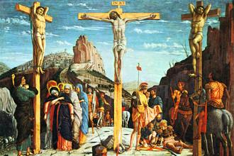 разделение христианства