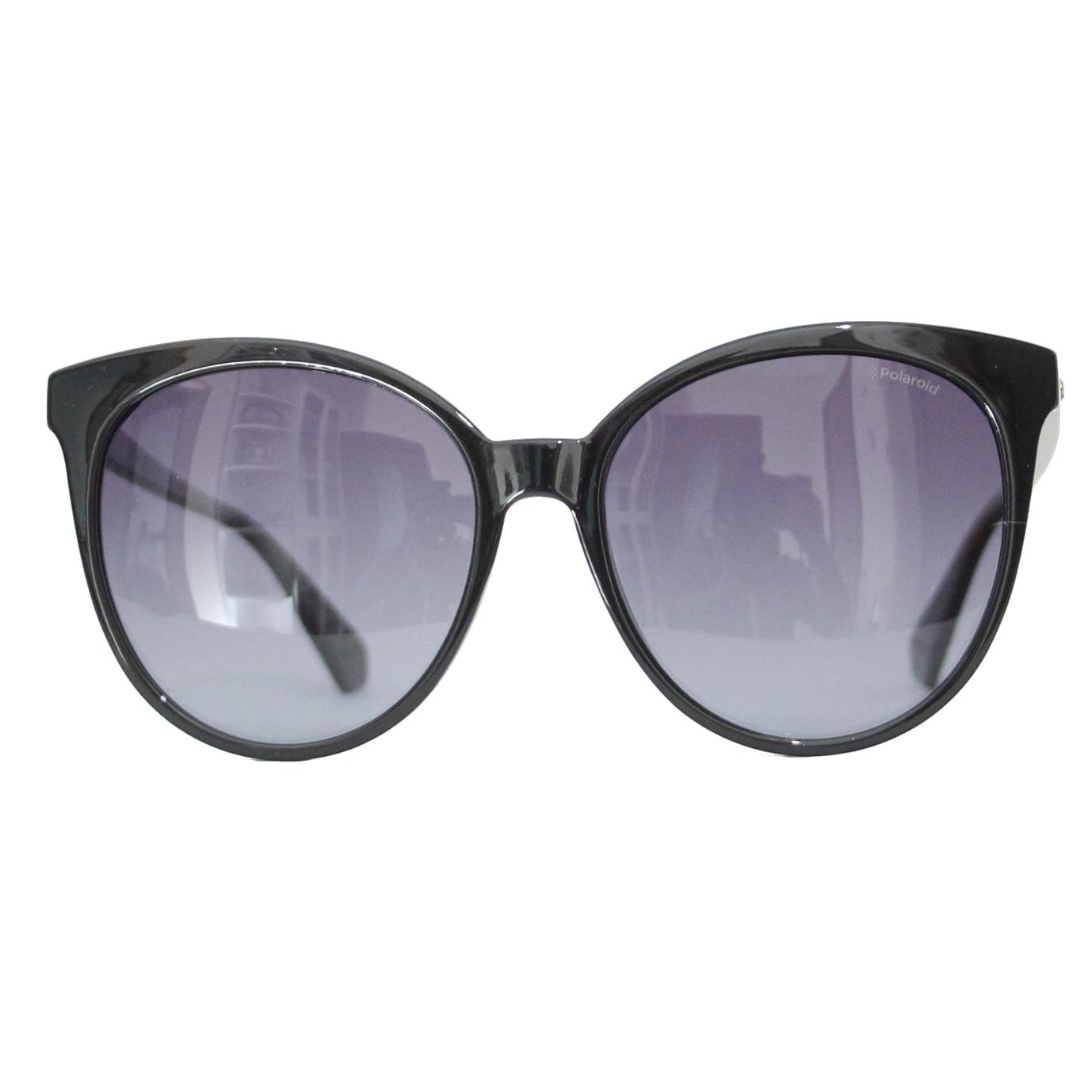 очки для снайпера