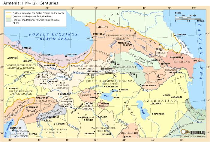 договор 911 года с византией текст