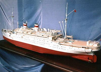 адмирал нахимов катастрофа