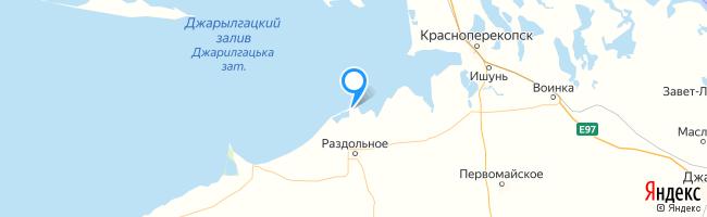 крупнейший порт россии