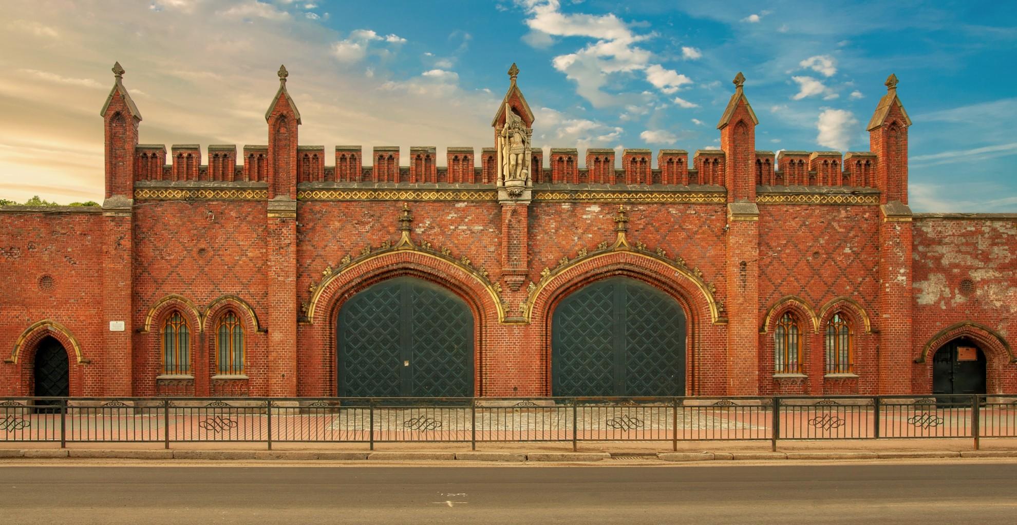музей вов в москве