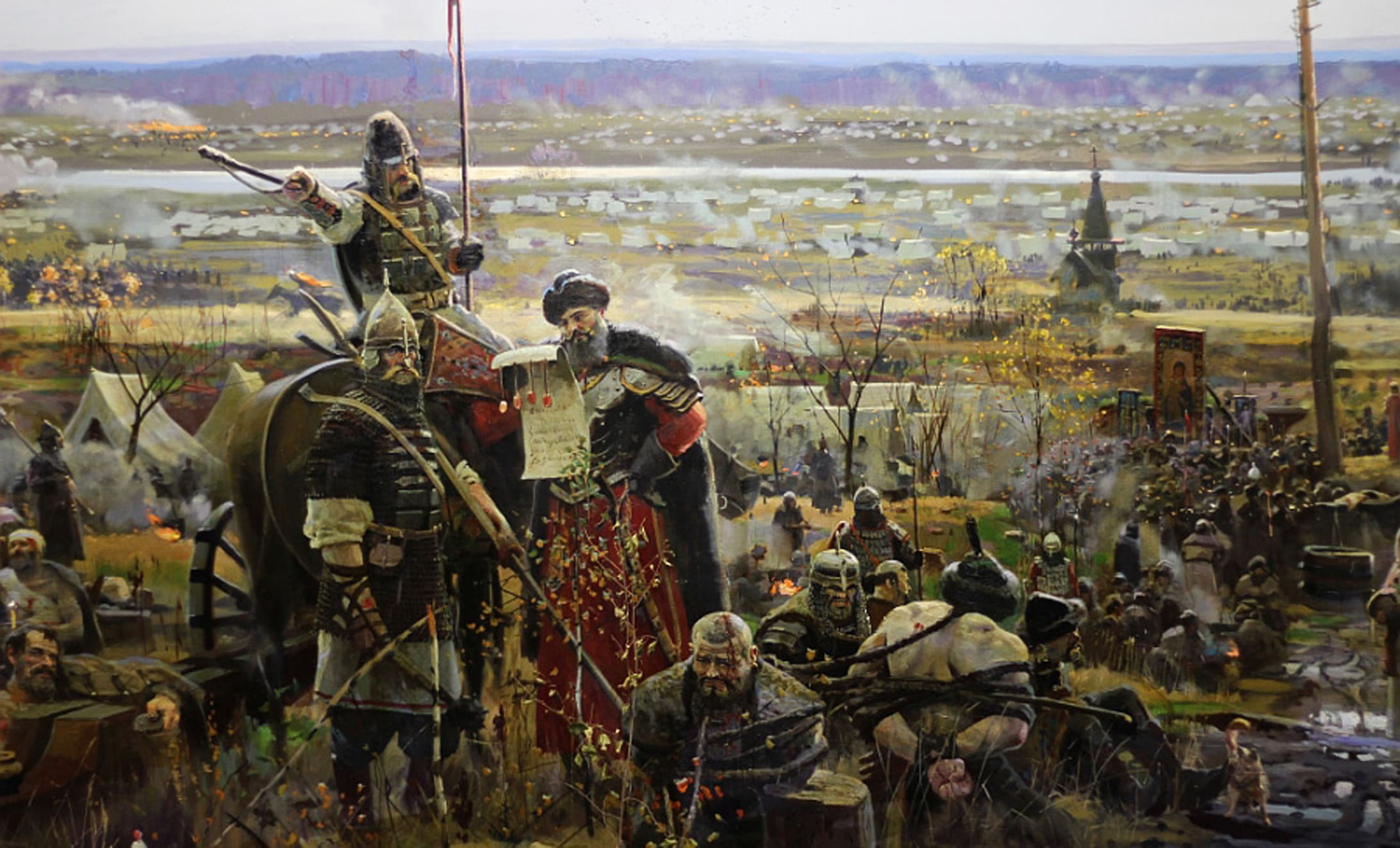 1480 какой век