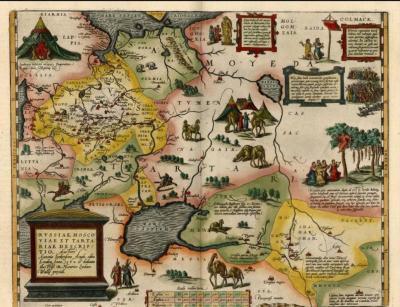 вторая империя во франции 1852 1870 кратко