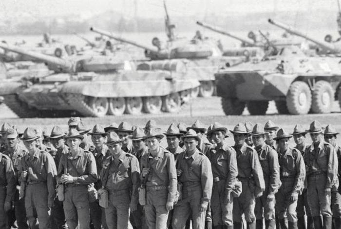 население ссср перед войной 1941