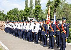 военная база сша в киргизии
