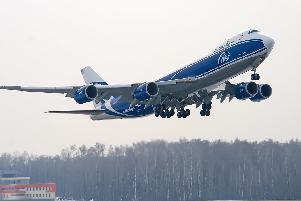 боинг 747 схема посадочных мест