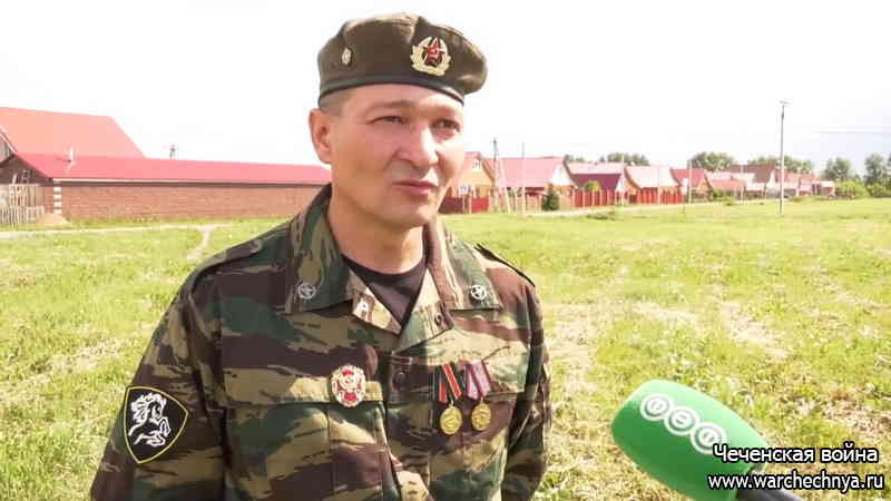 101 бригада вв