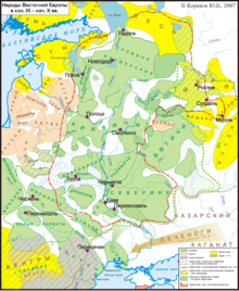 балтийская группа народов