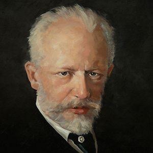 доклад о русском композиторе