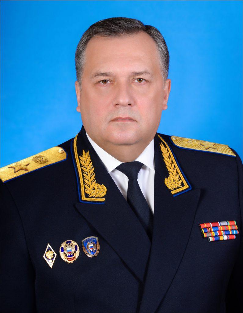 http fso gov ru