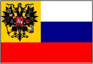 цветные фотографии царской россии