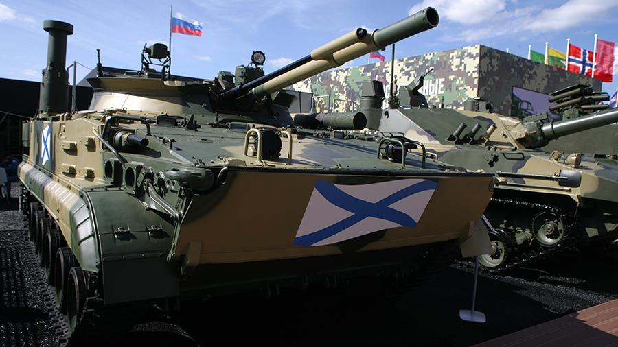адмирал чабаненко