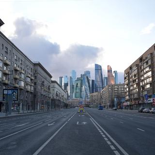 что относится к кавказу в россии