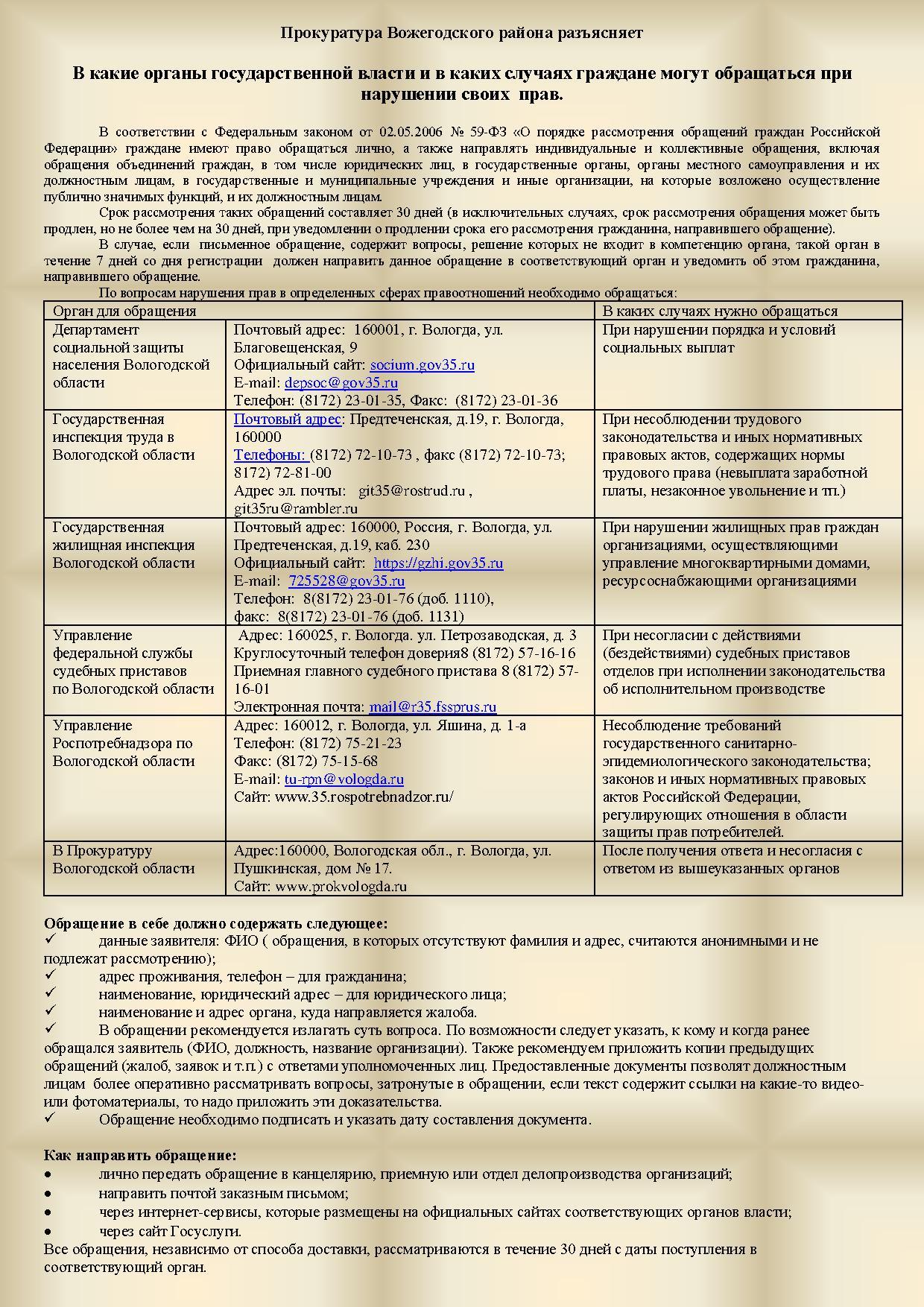 закон о порядке прохождения военной службы