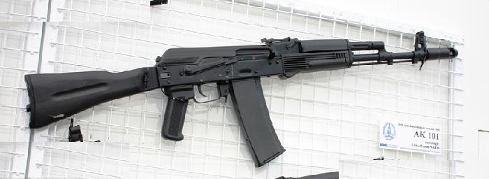 штык нож ак 47 ссср