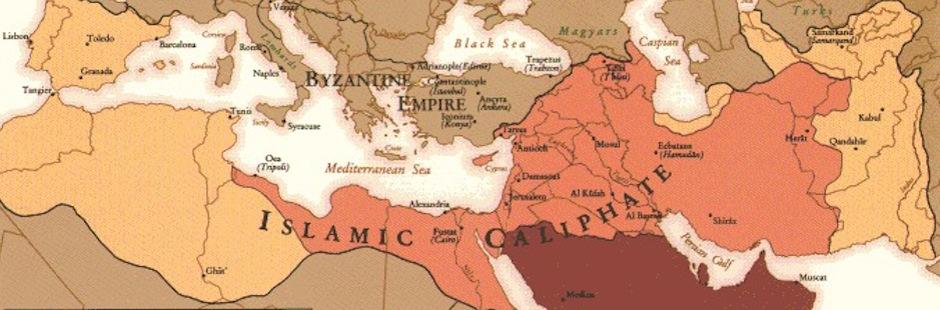 почему пала османская империя