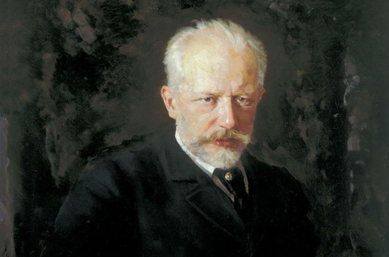 сообщение о русском композиторе 4 класс