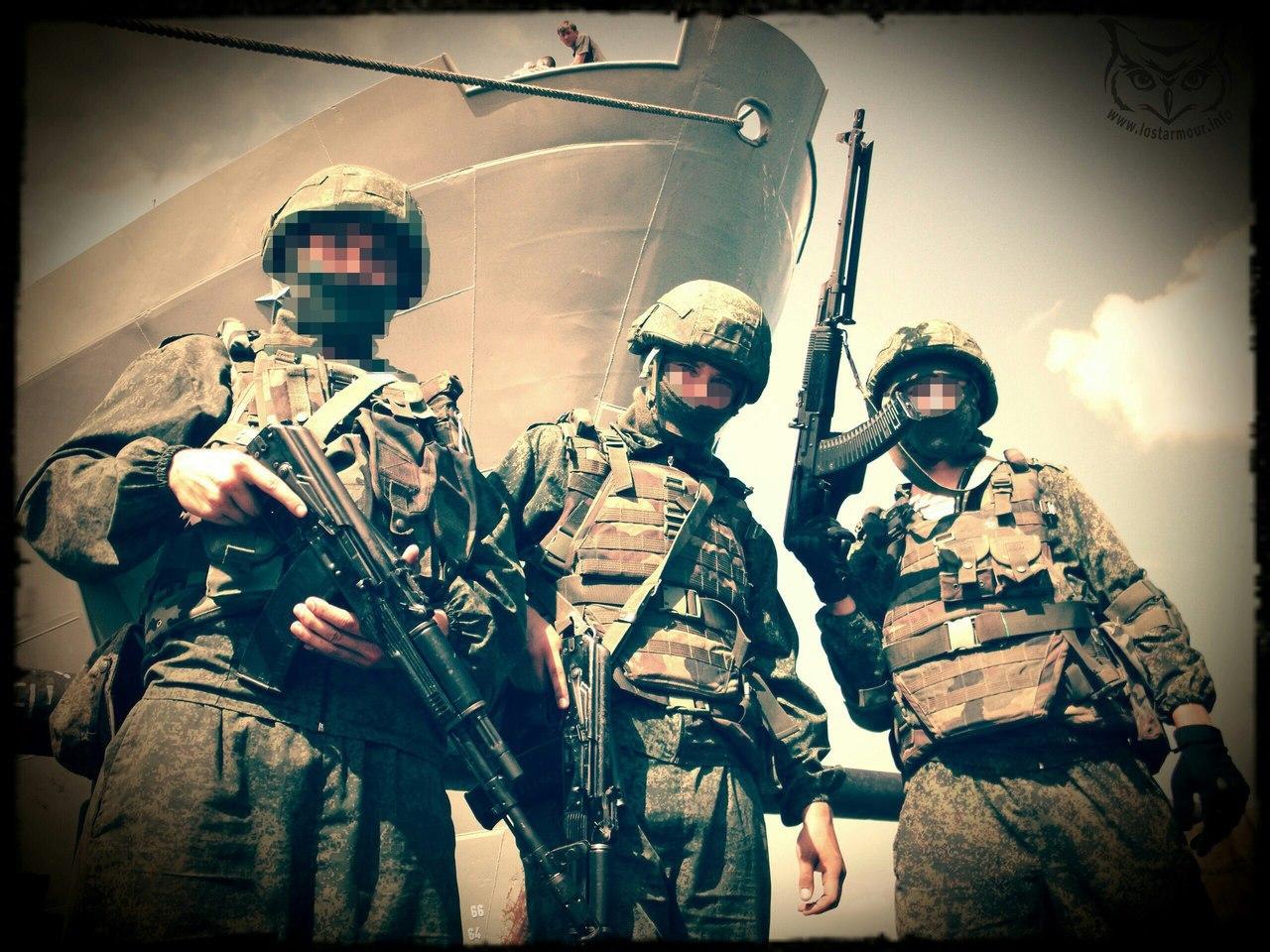 обязанности военной полиции