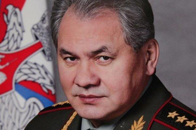 маршал звание в россии