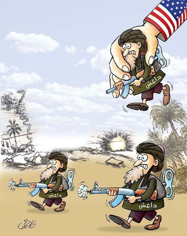 кто брал дворец амина в афганистане