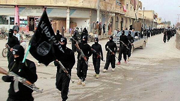 какие цели преследует терроризм