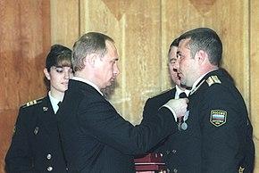 810 бригада морской пехоты севастополь отзывы