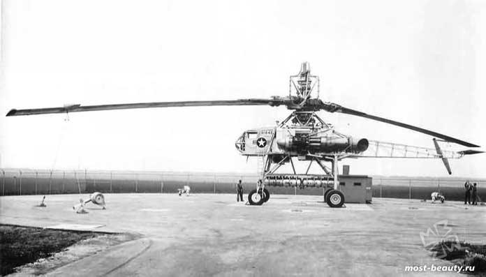 боевые вертолеты россии