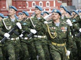 военные строители