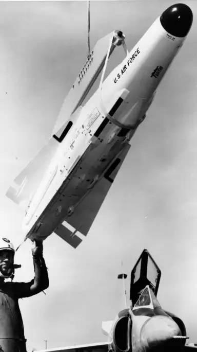 а 135 амур система противоракетной обороны