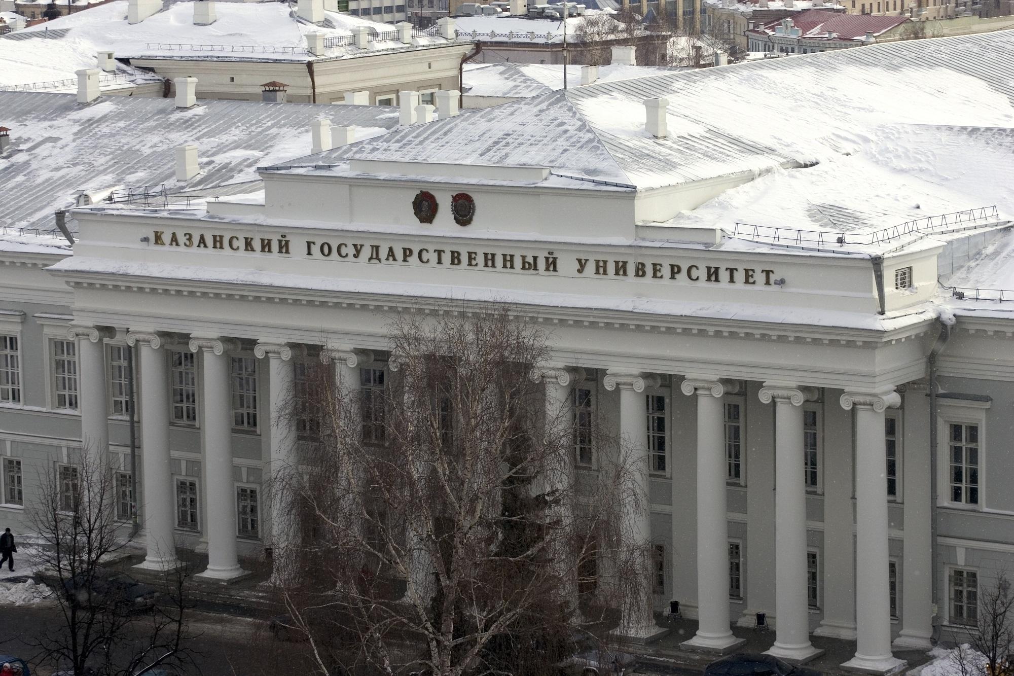 прорыв блокады ленинграда произошел в