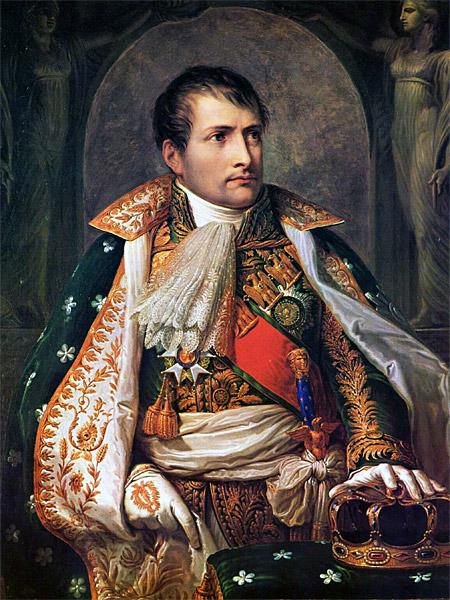 император 1812