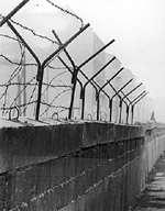 причины берлинского кризиса 1948