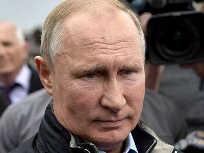 должность медведева дмитрия анатольевича сейчас
