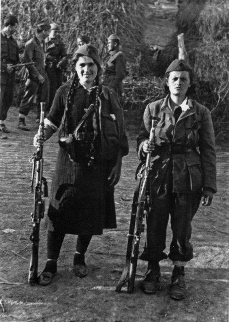 великая отечественная война фото