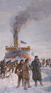 ермак ледокол 1898