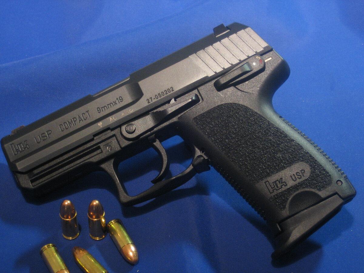самый скорострельный пулемет в мире