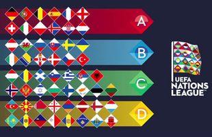 какова была цель создания лиги наций