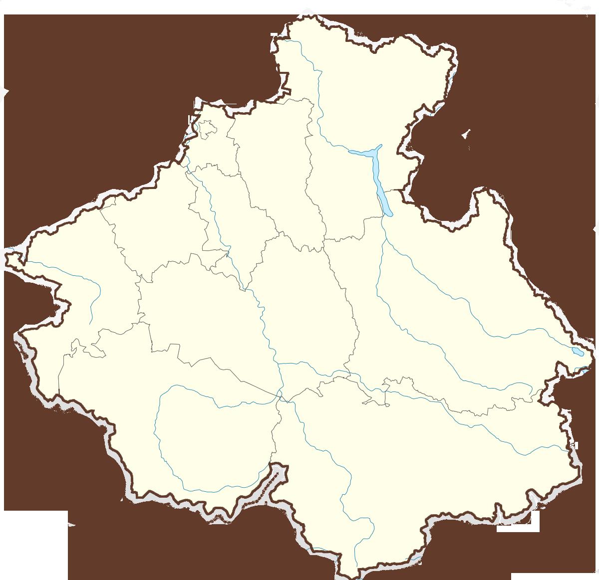 алтайский край территория