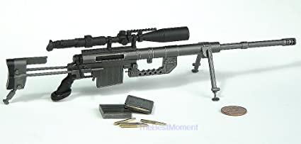 м200 винтовка