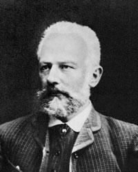 краткая биография русского композитора