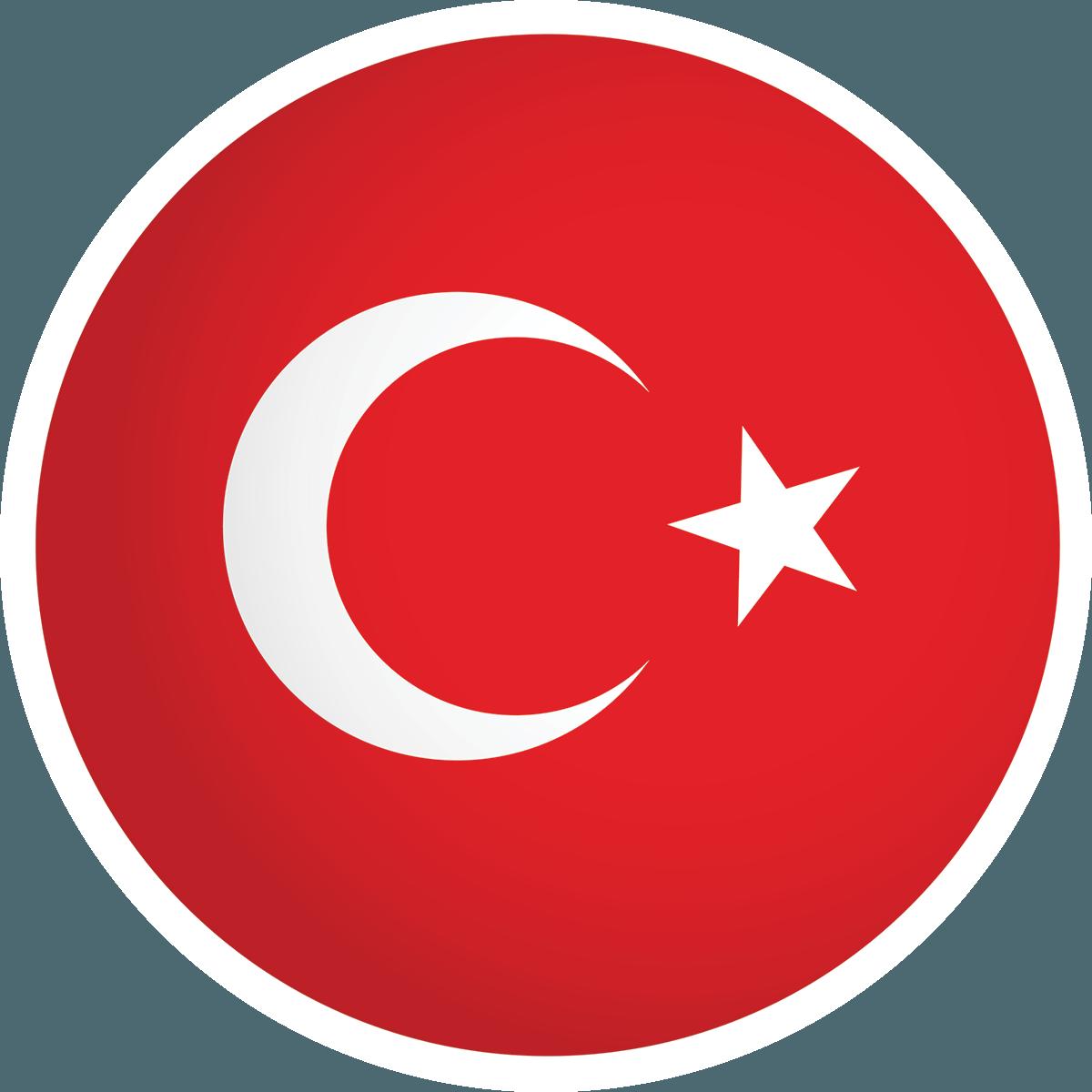 страна турков