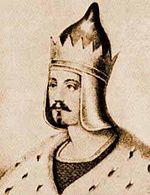 князь изяслав ярославич